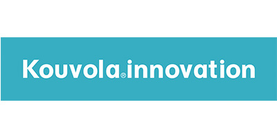 Kouvola Innovation Oy